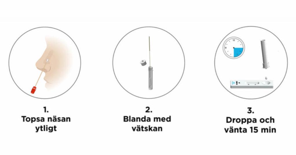 guide-nasalt-covid-19-test